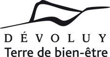 Vous êtes attendu à SUPERDEVOLUY @ Station Superdévoluy | Le Dévoluy | Provence-Alpes-Côte d'Azur | France